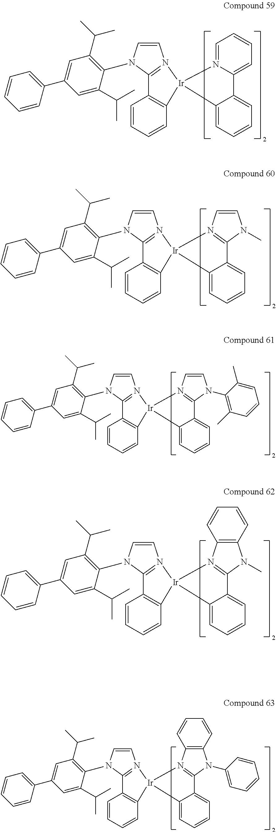 Figure US08586204-20131119-C00045