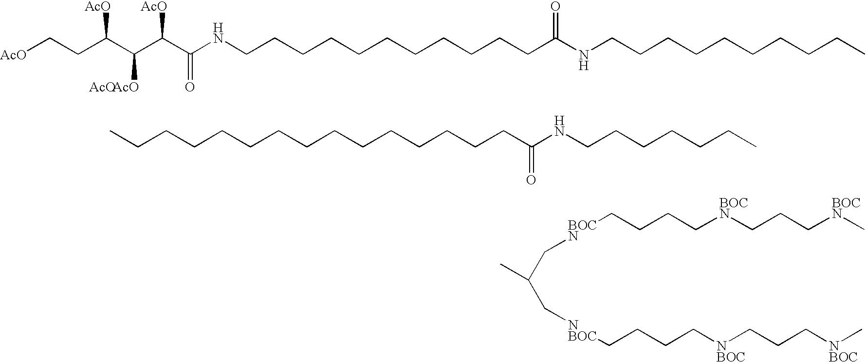 Figure US06583301-20030624-C00110