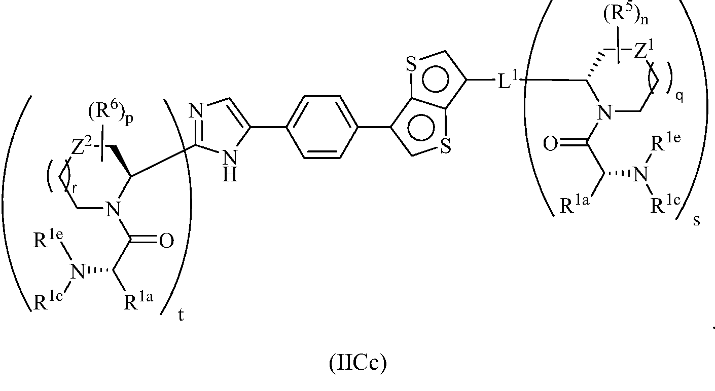 Figure pct00416
