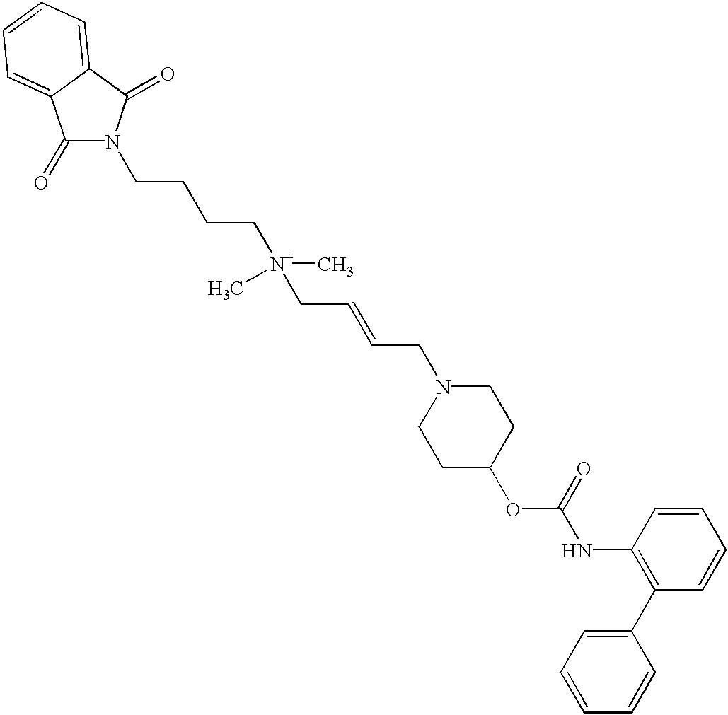 Figure US06693202-20040217-C00332