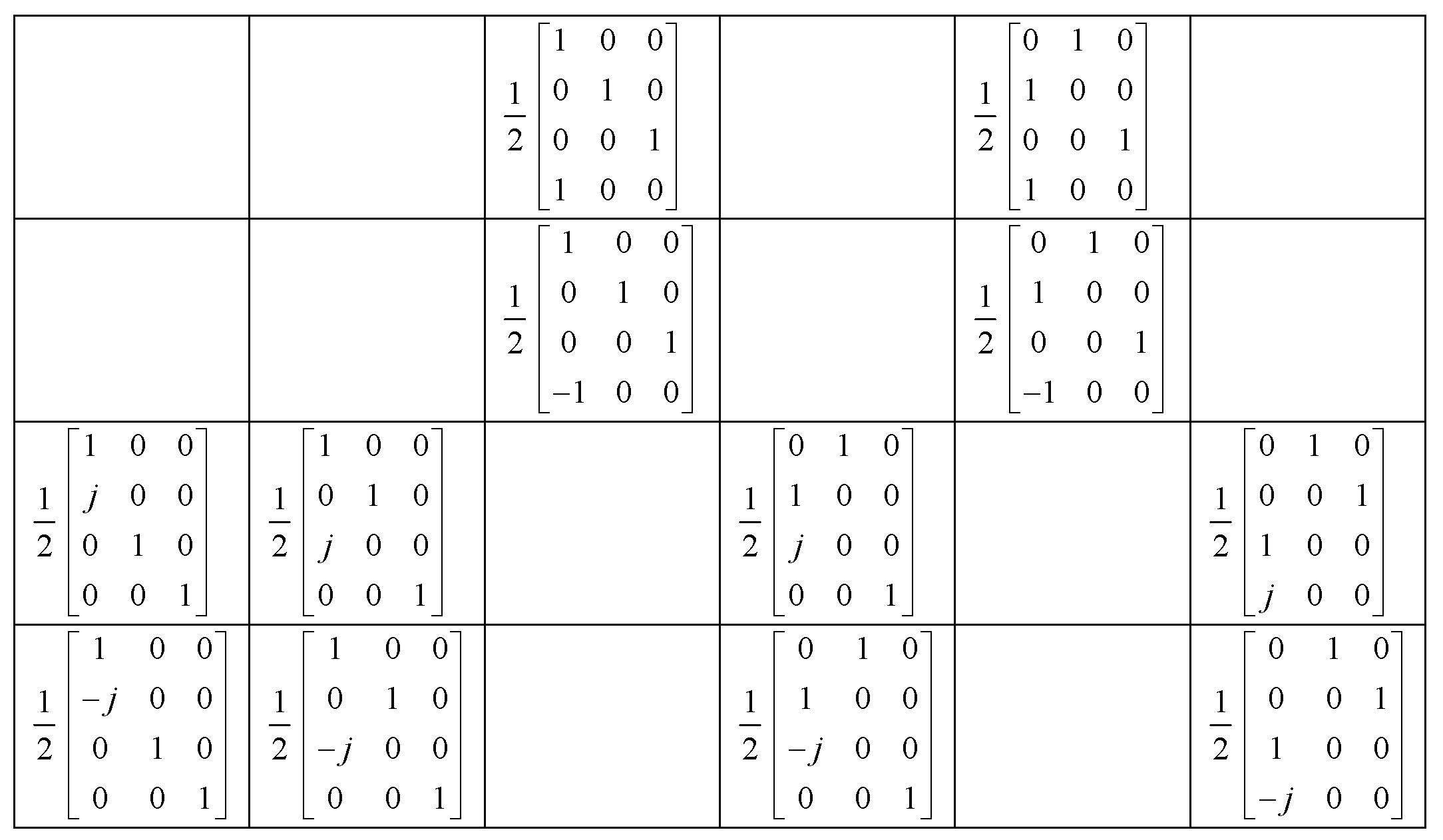 Figure 112010009825391-pat00843
