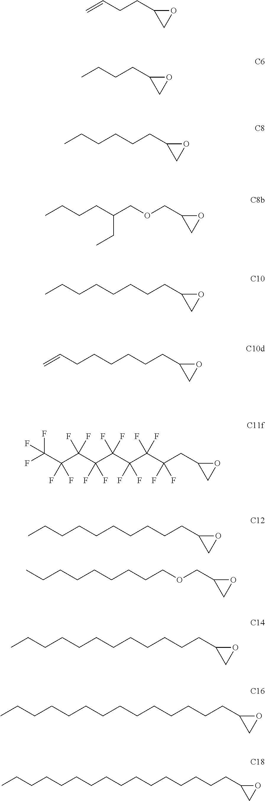 Figure US08969353-20150303-C00267