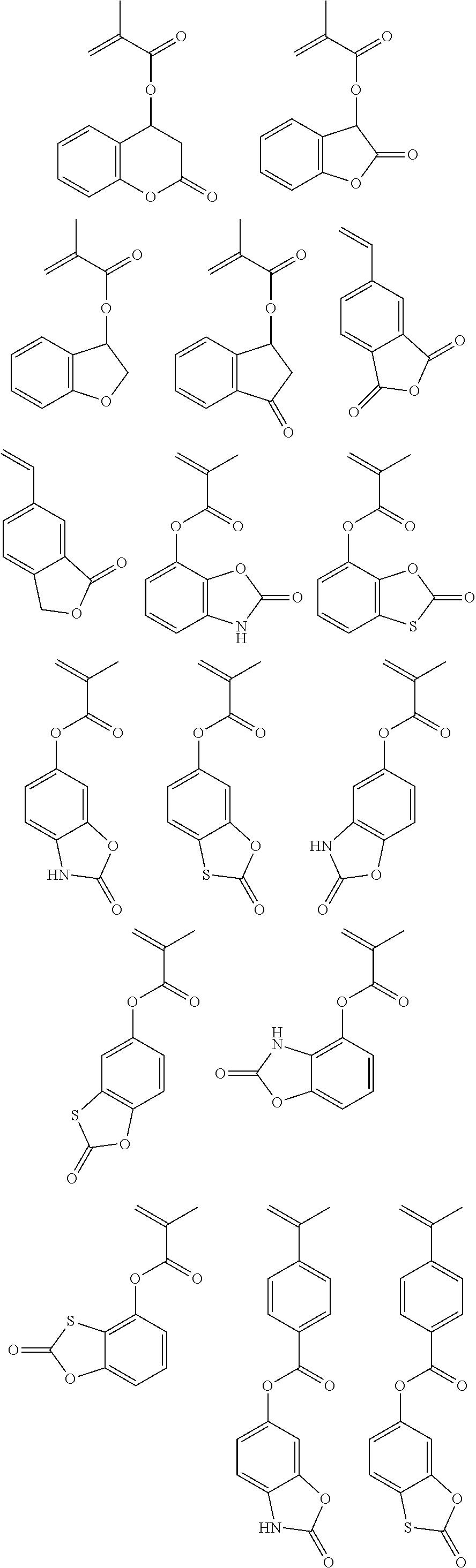 Figure US09316915-20160419-C00049