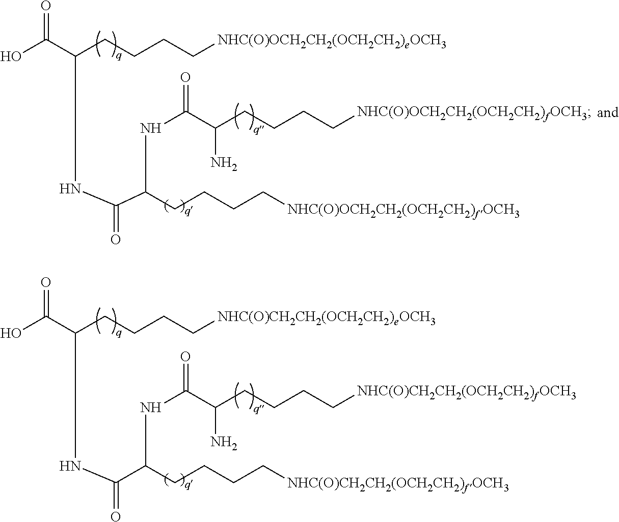 Figure US07956032-20110607-C00044