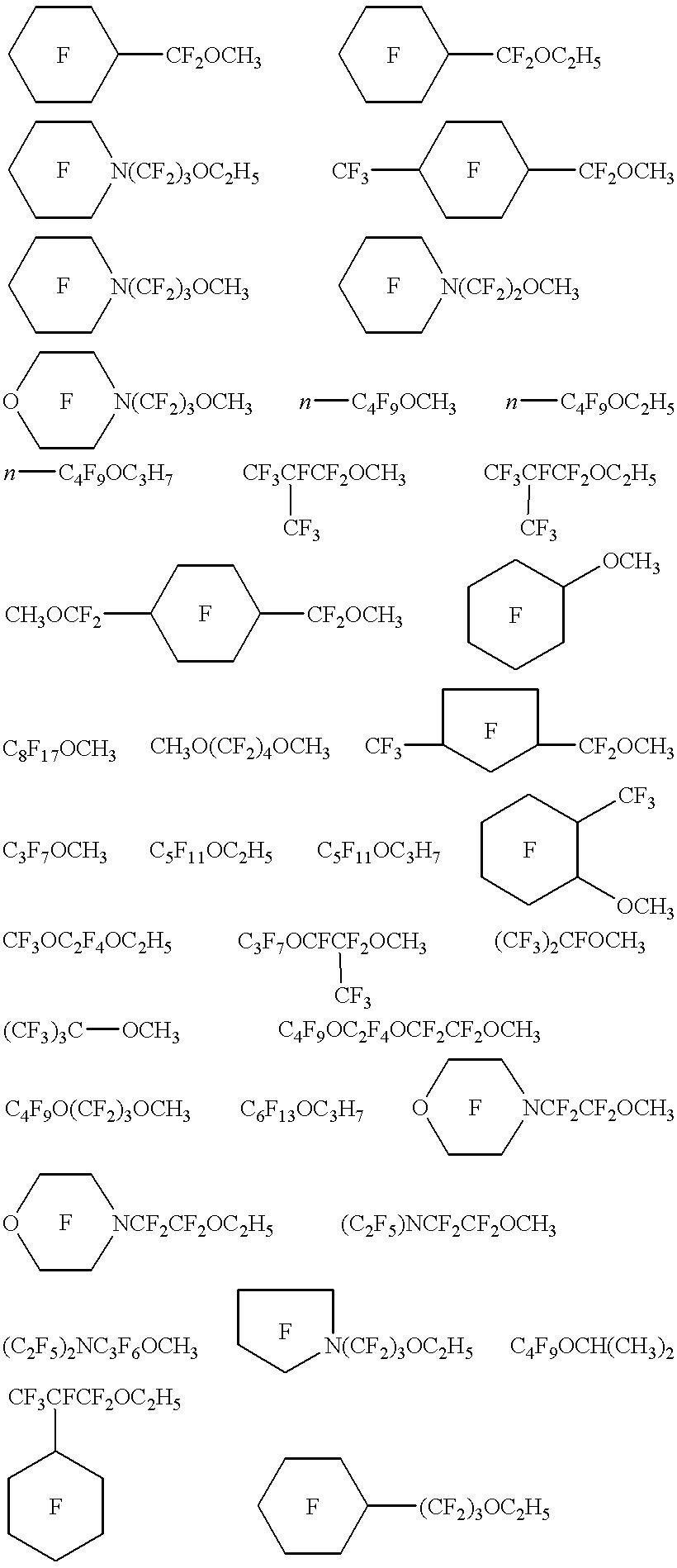 Figure US06376452-20020423-C00001