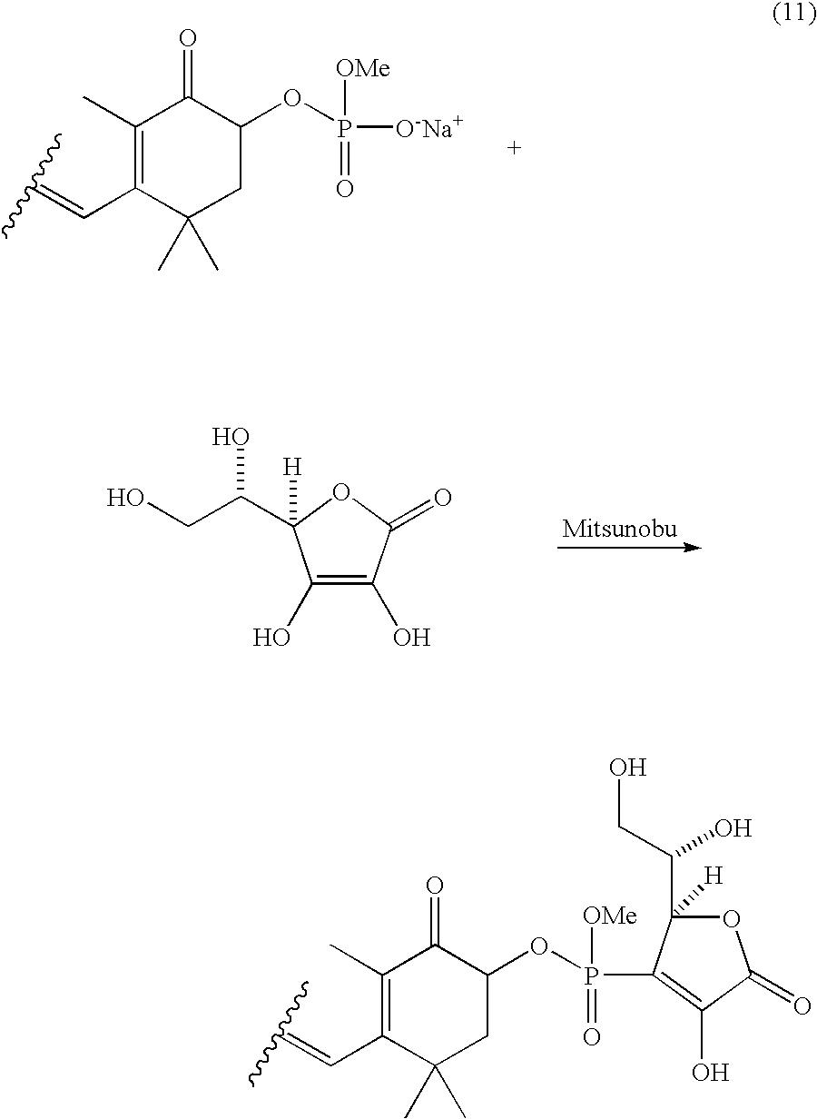 Figure US07691901-20100406-C00068