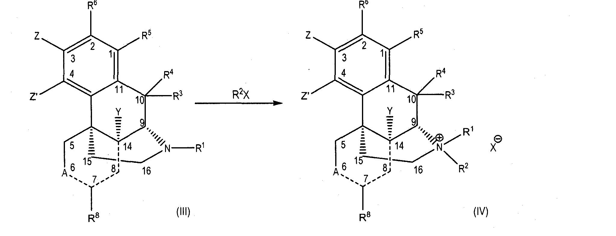 Figure CN102325776AD00202