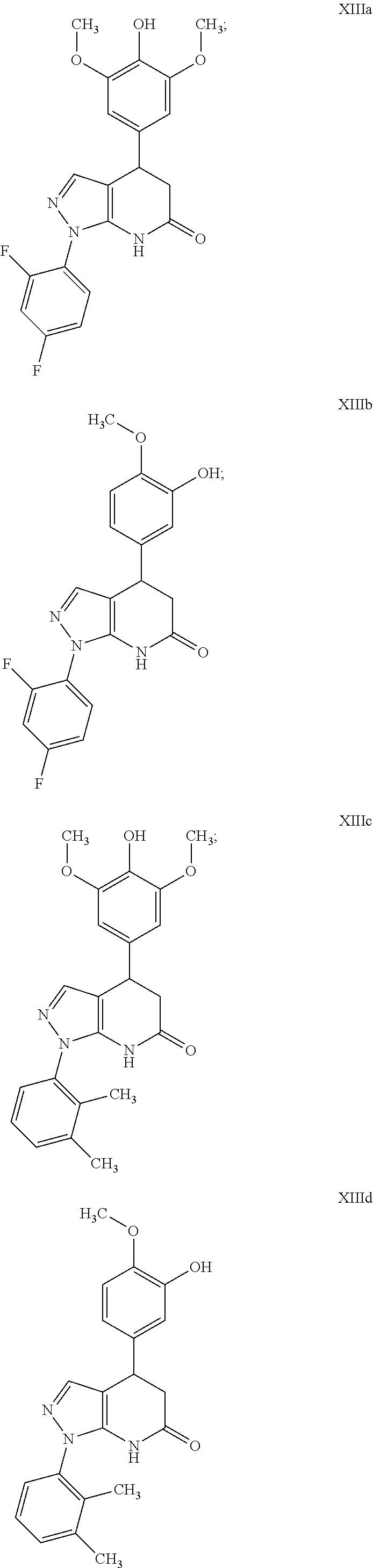 Figure US09085585-20150721-C00055