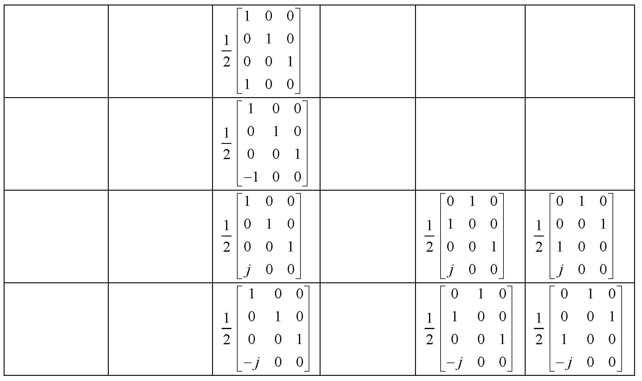 Figure 112010009825391-pat00290
