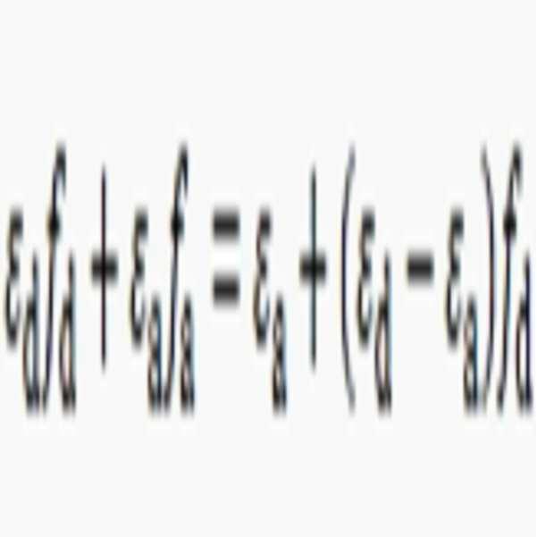 Figure 112013105263072-pat00010