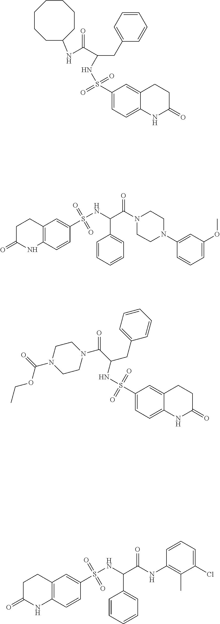 Figure US08957075-20150217-C00005