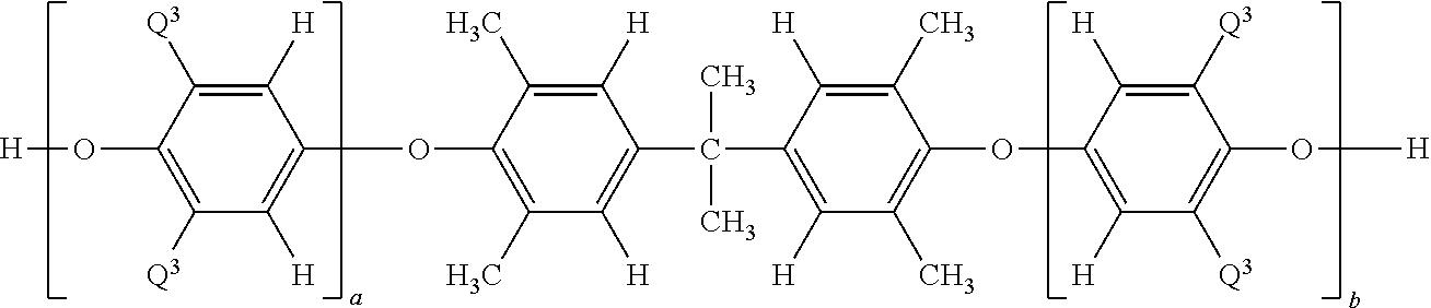 Figure US20110152420A1-20110623-C00015