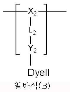 Figure 112014030170437-pct00057