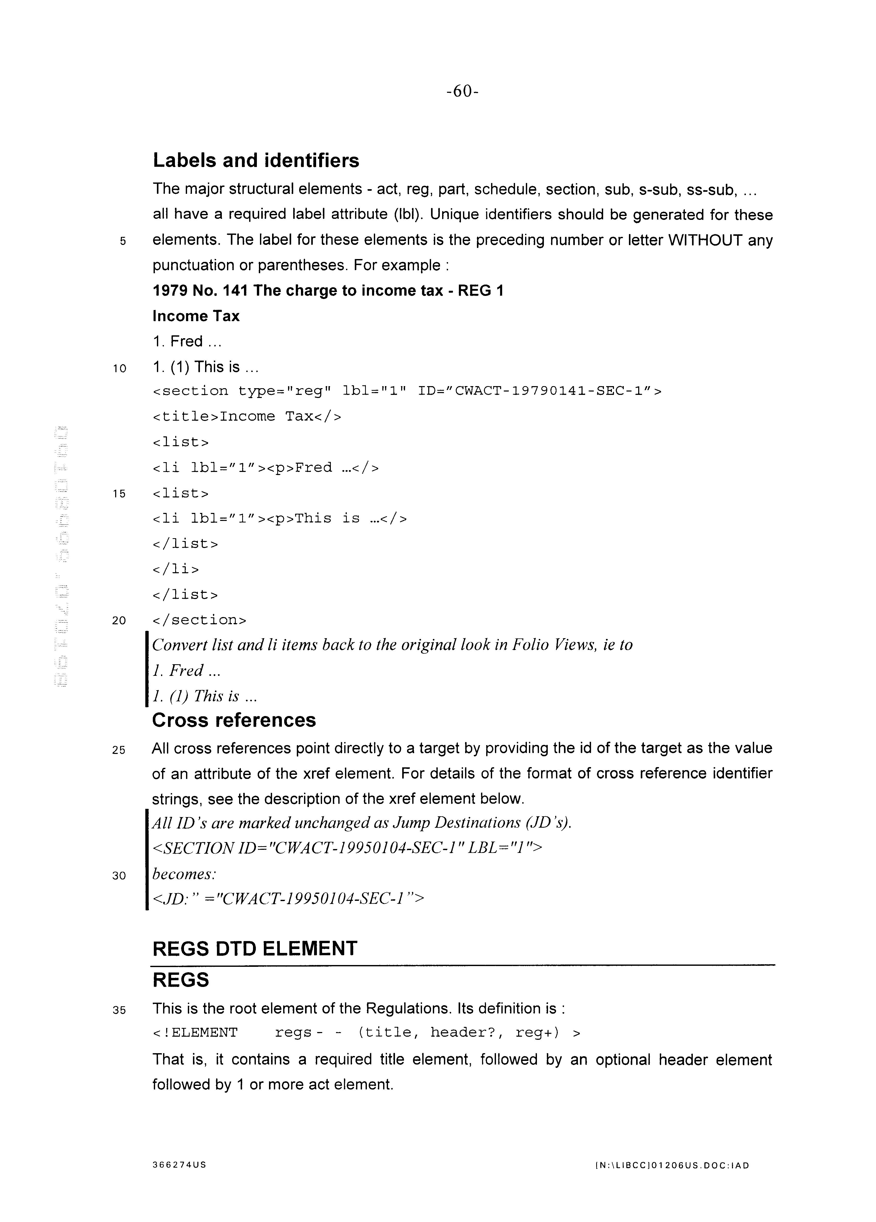 Figure US06233592-20010515-P00042