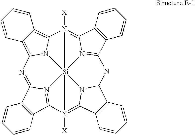 Figure US06462008-20021008-C00020