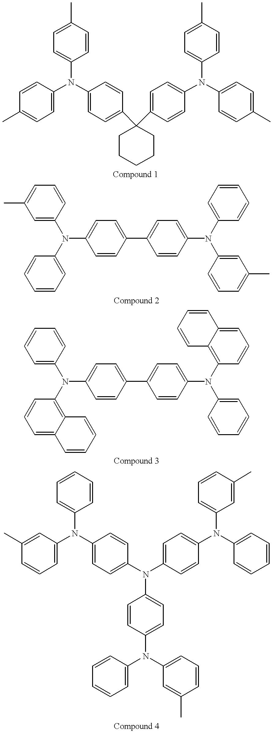 Figure US06361886-20020326-C00005