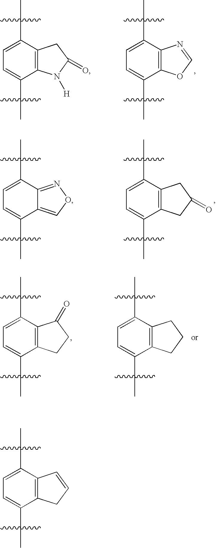 Figure US07312246-20071225-C00015