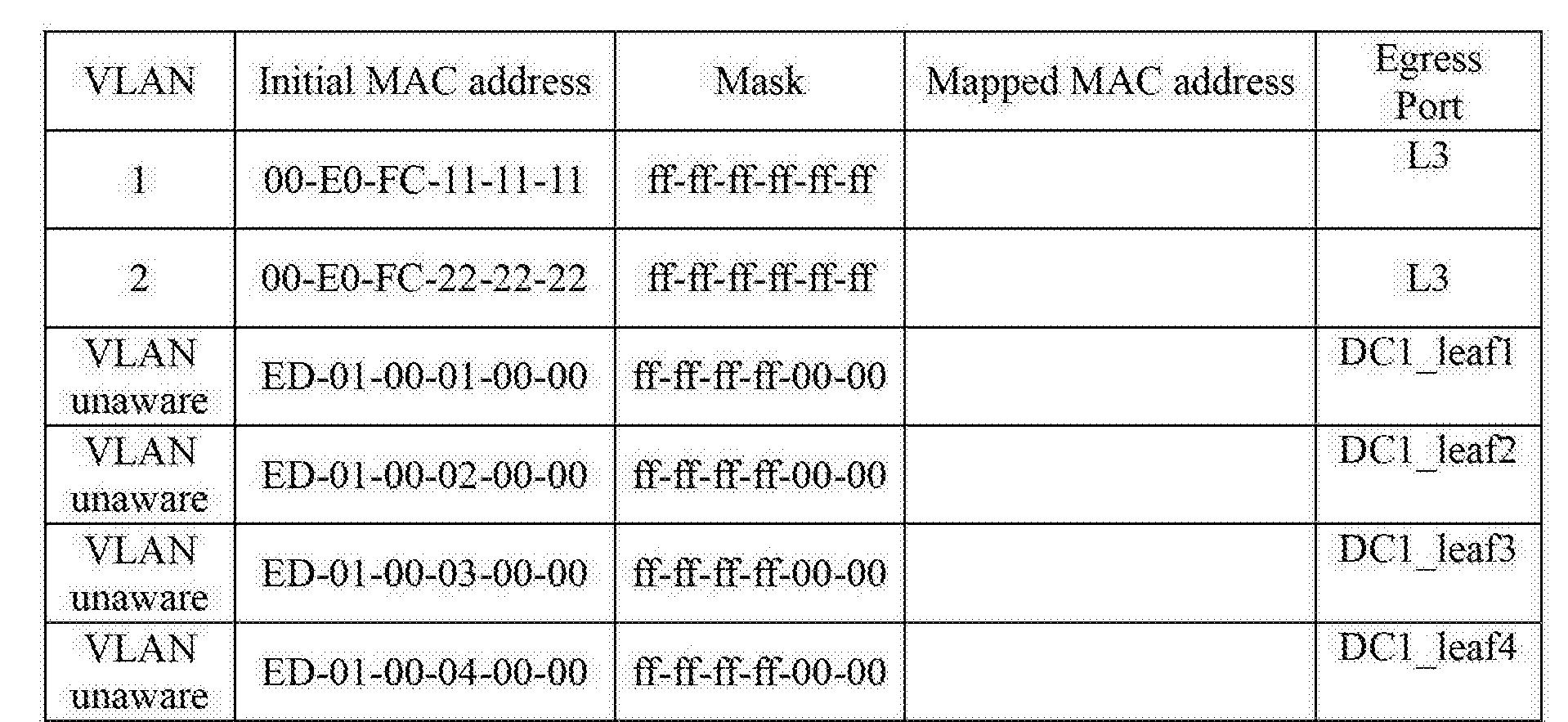 Figure CN103227843BD00312
