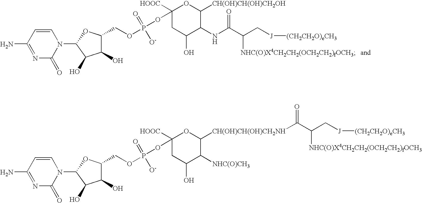 Figure US07338933-20080304-C00024