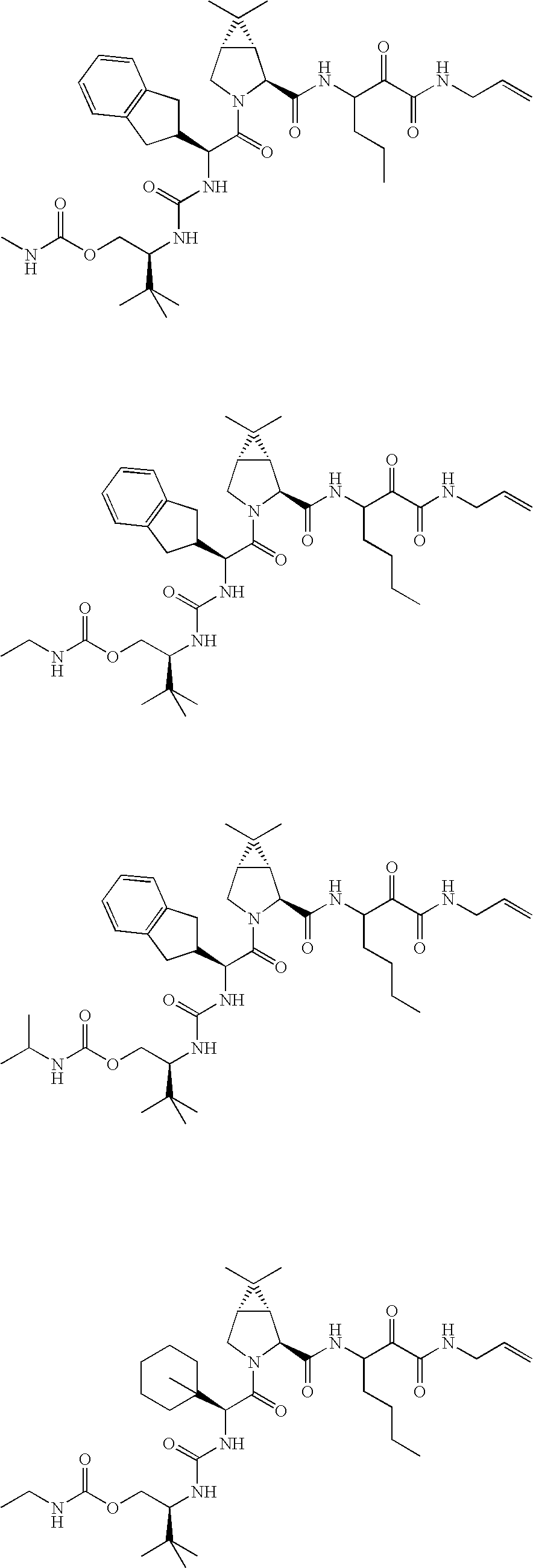 Figure US20060287248A1-20061221-C00374