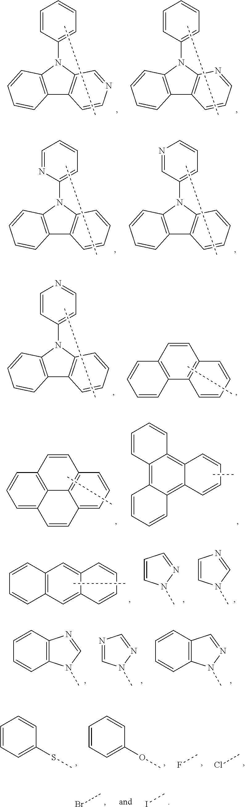Figure US10056565-20180821-C00016