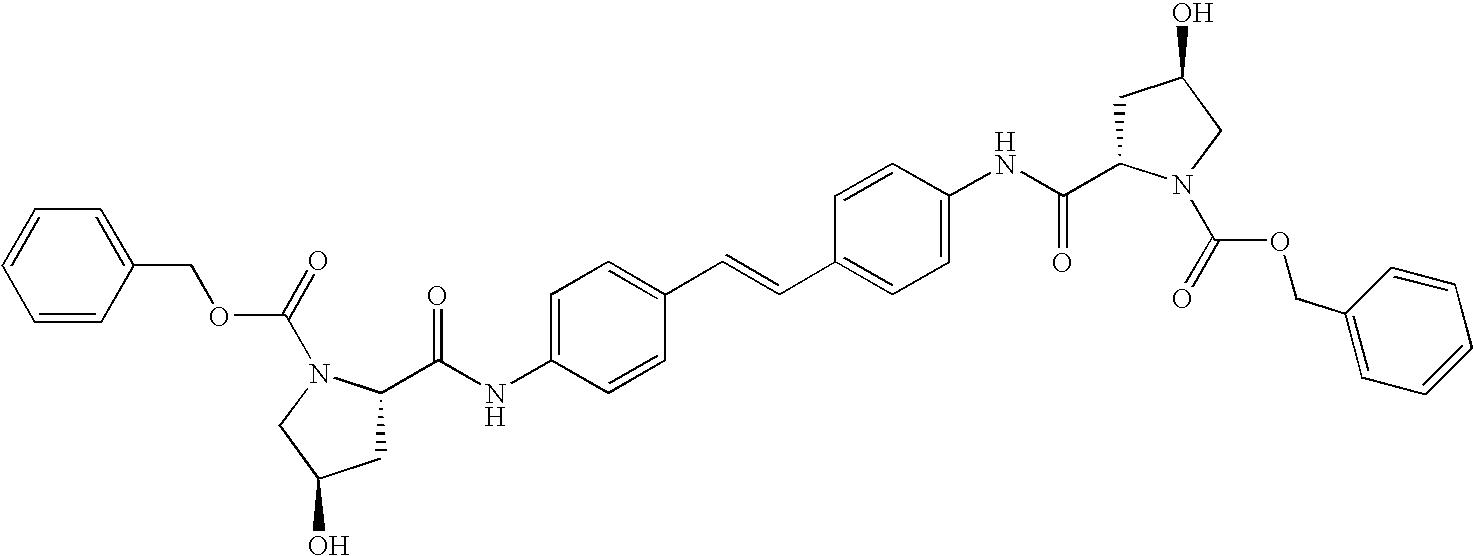Figure US08143288-20120327-C00017