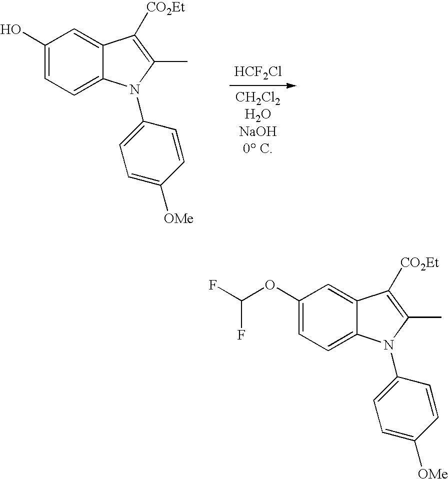 Figure US07781478-20100824-C00352