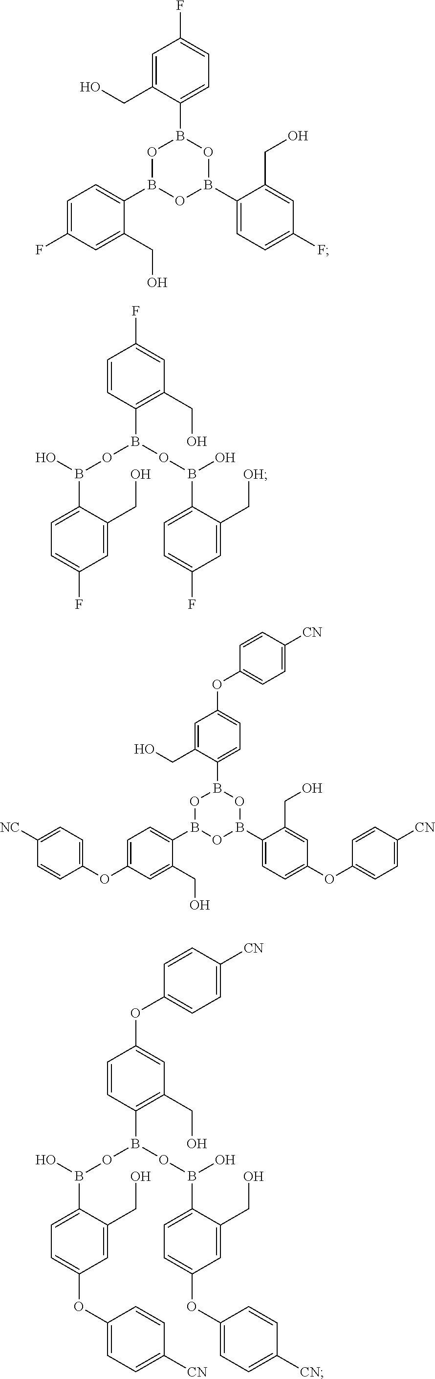 Figure US09566289-20170214-C00044