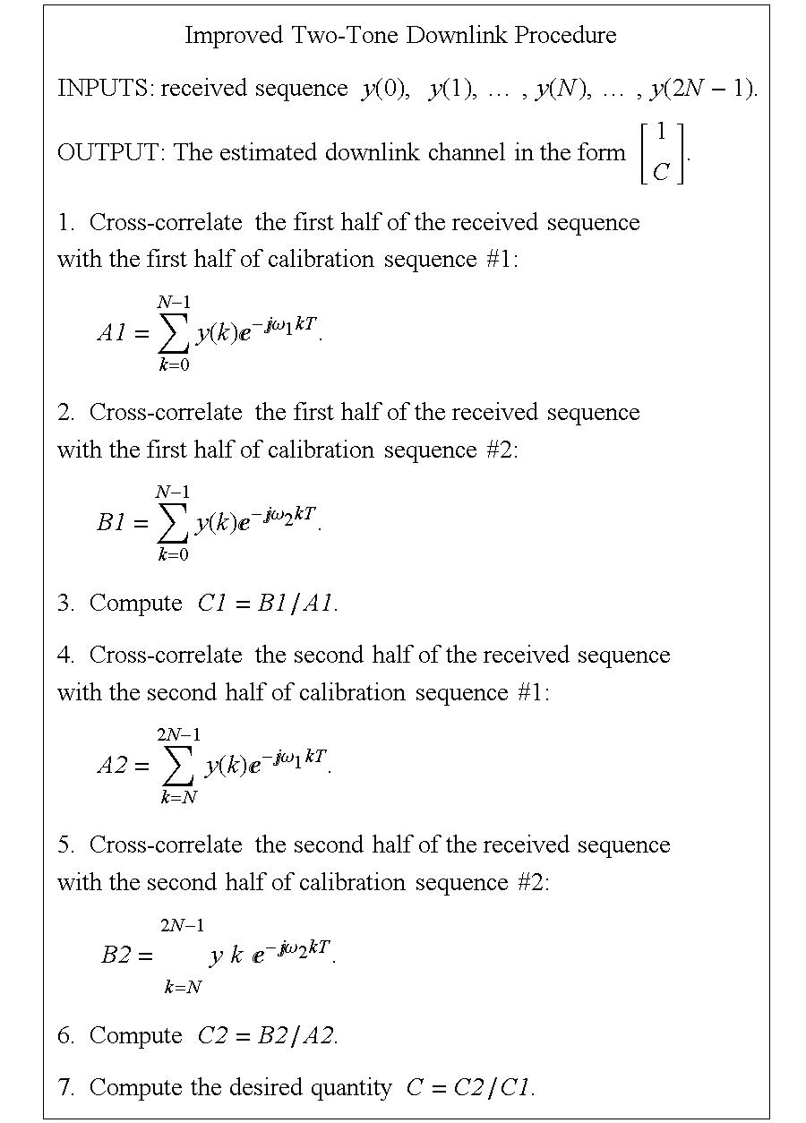 Figure US06615024-20030902-M00012