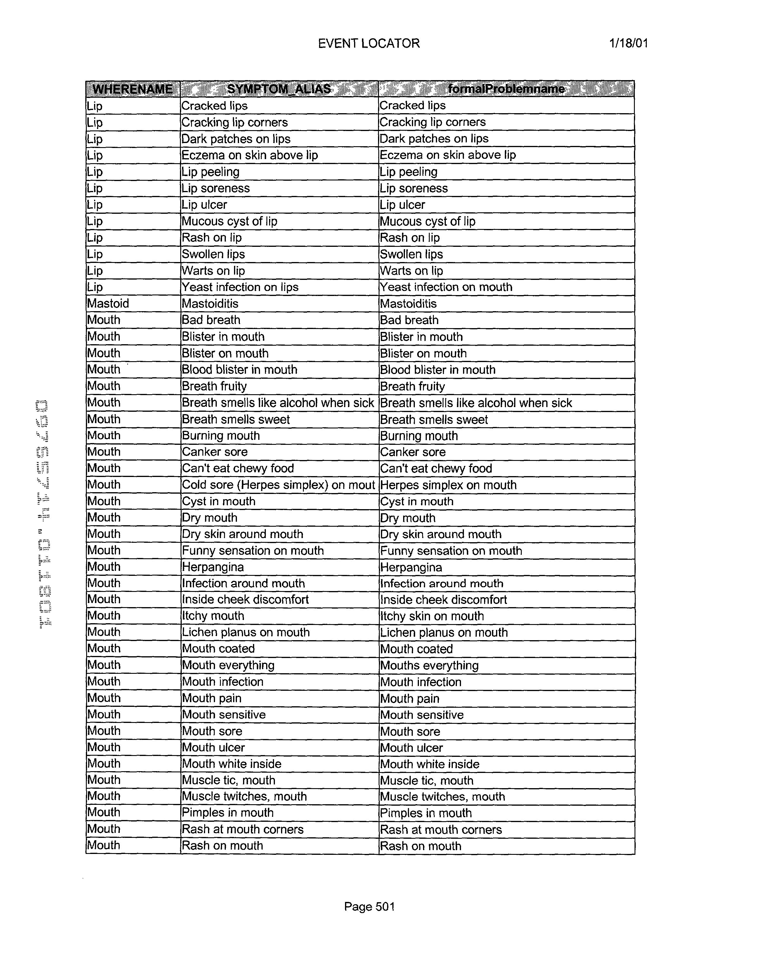 Figure US20030061072A1-20030327-P00502