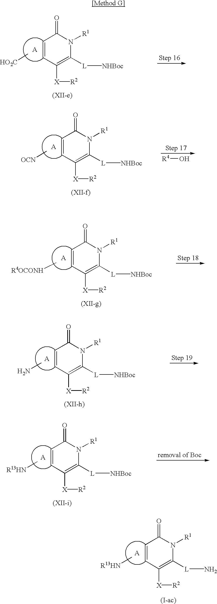 Figure US07034039-20060425-C00020