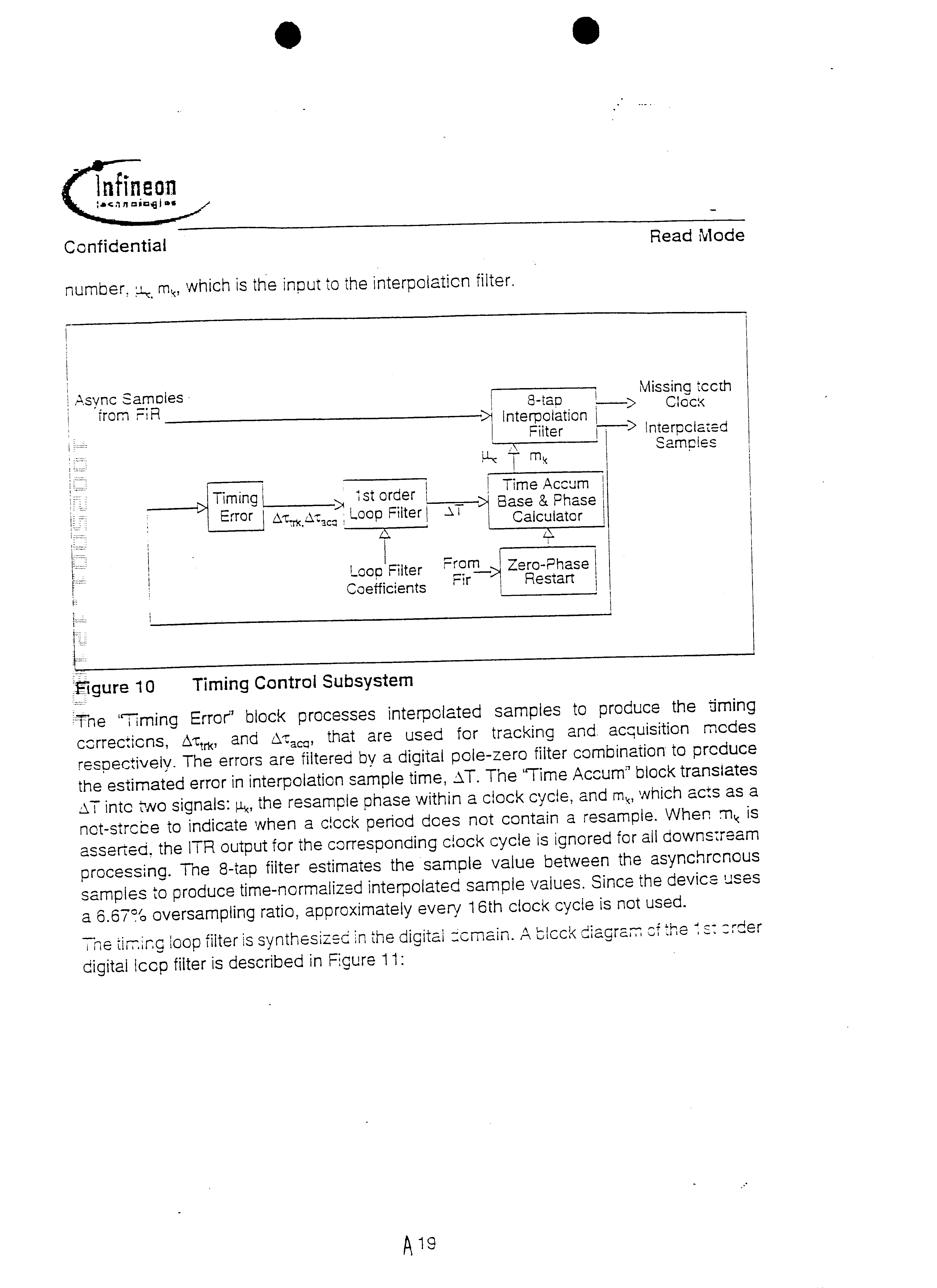 Figure US06594094-20030715-P00022
