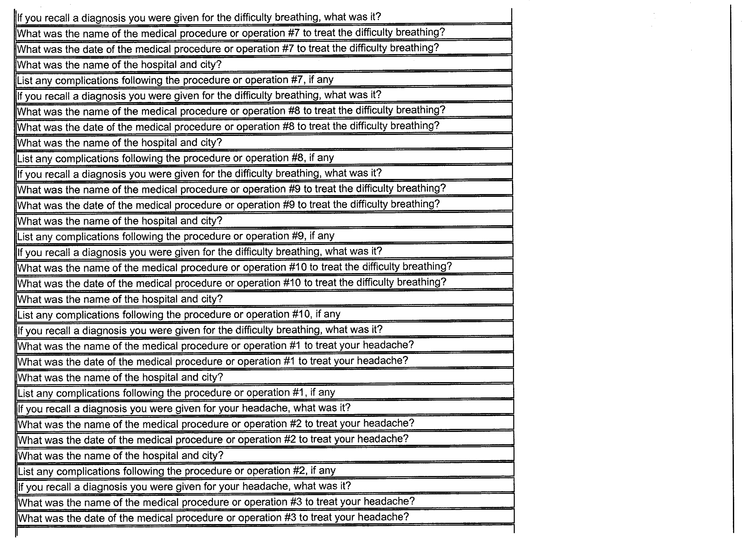 Figure US20020035486A1-20020321-P00205