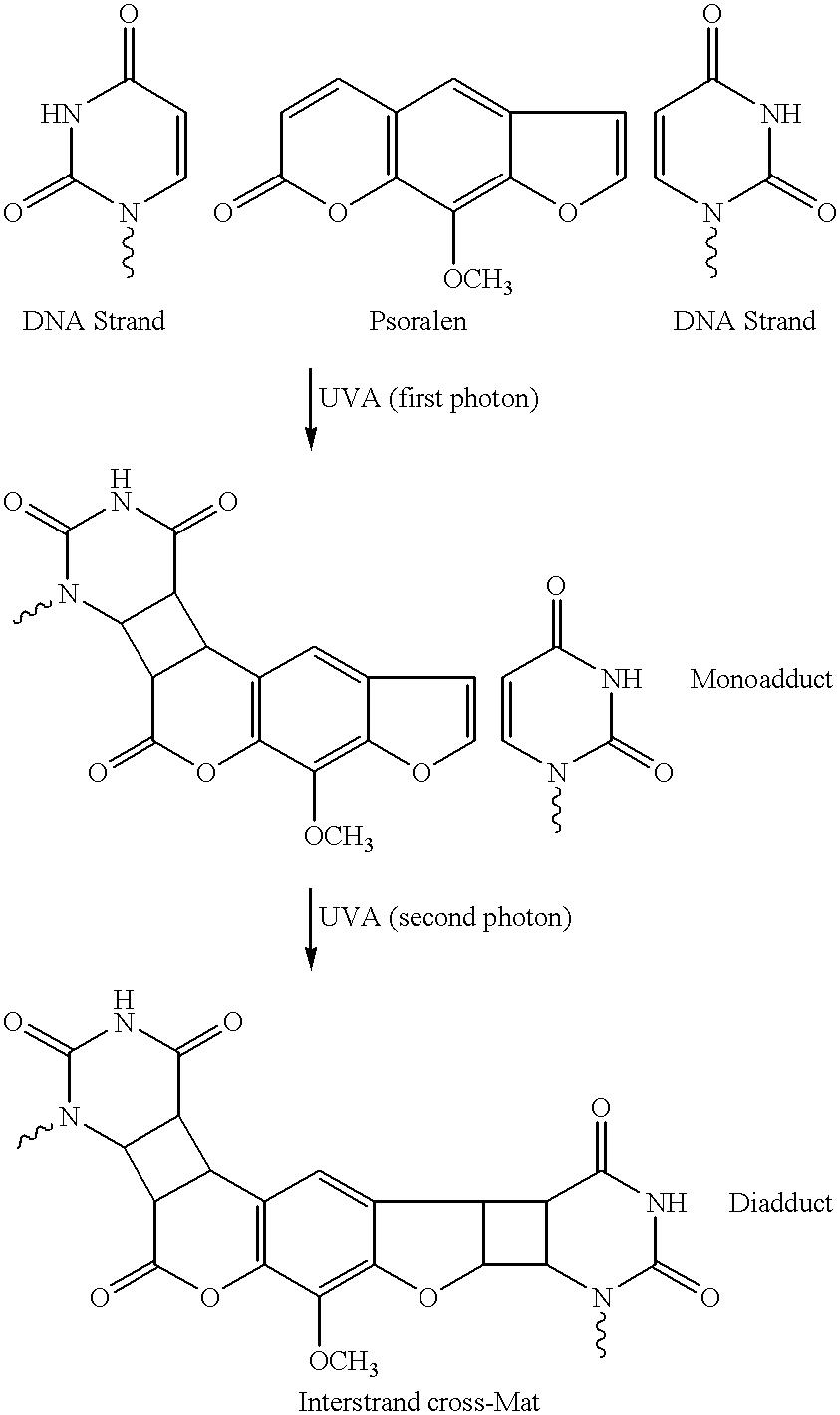 Figure US06169109-20010102-C00001