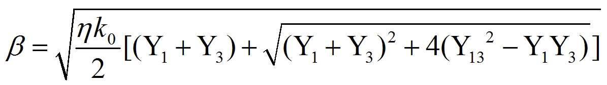 Figure 112017102729531-pat00002