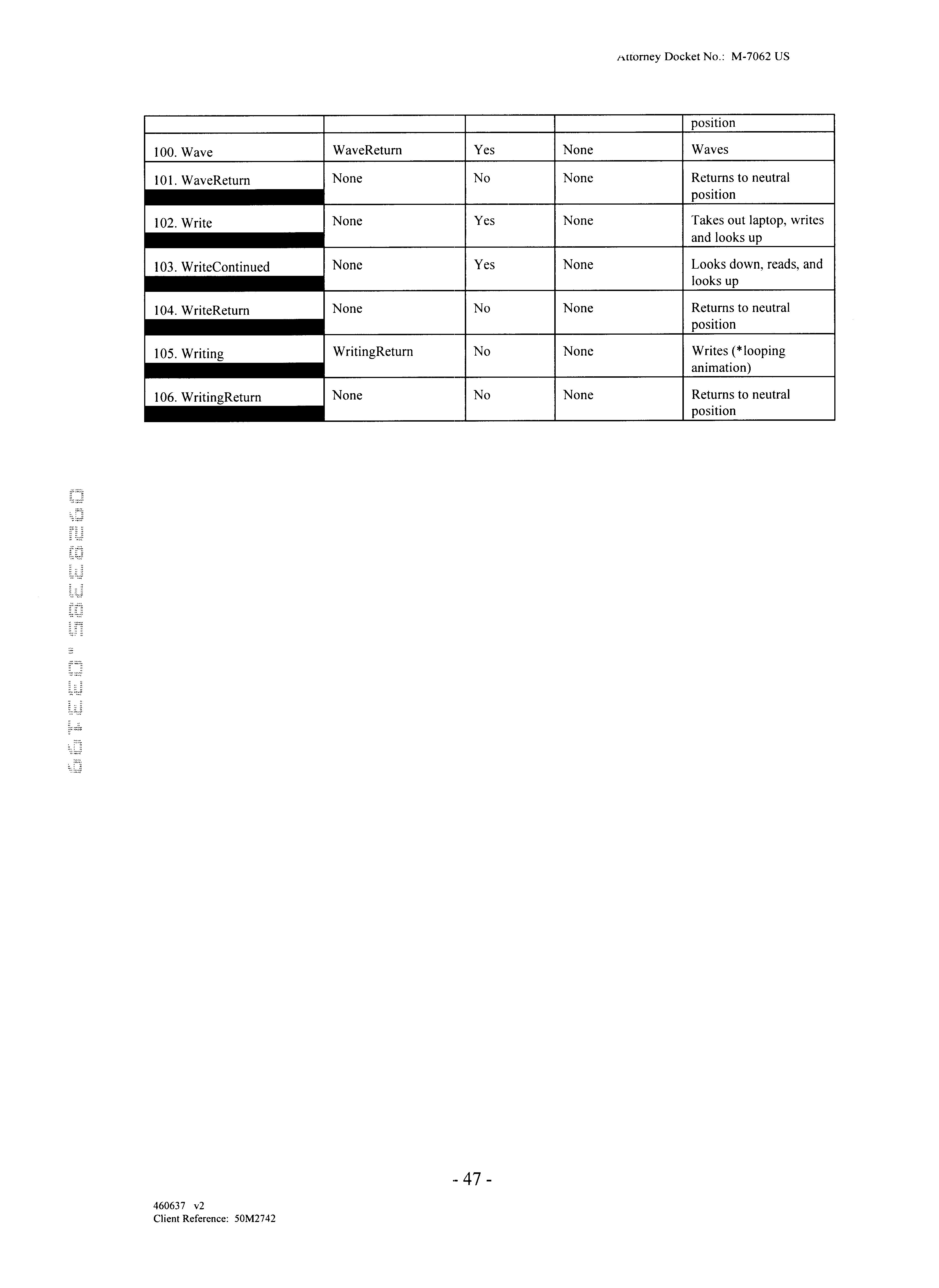 Figure US06377928-20020423-P00014