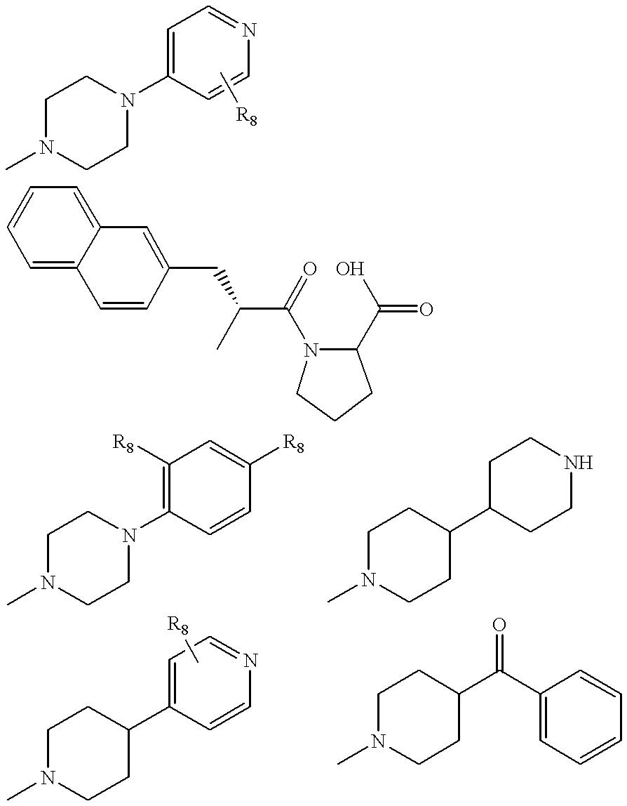 Figure US06262069-20010717-C00007