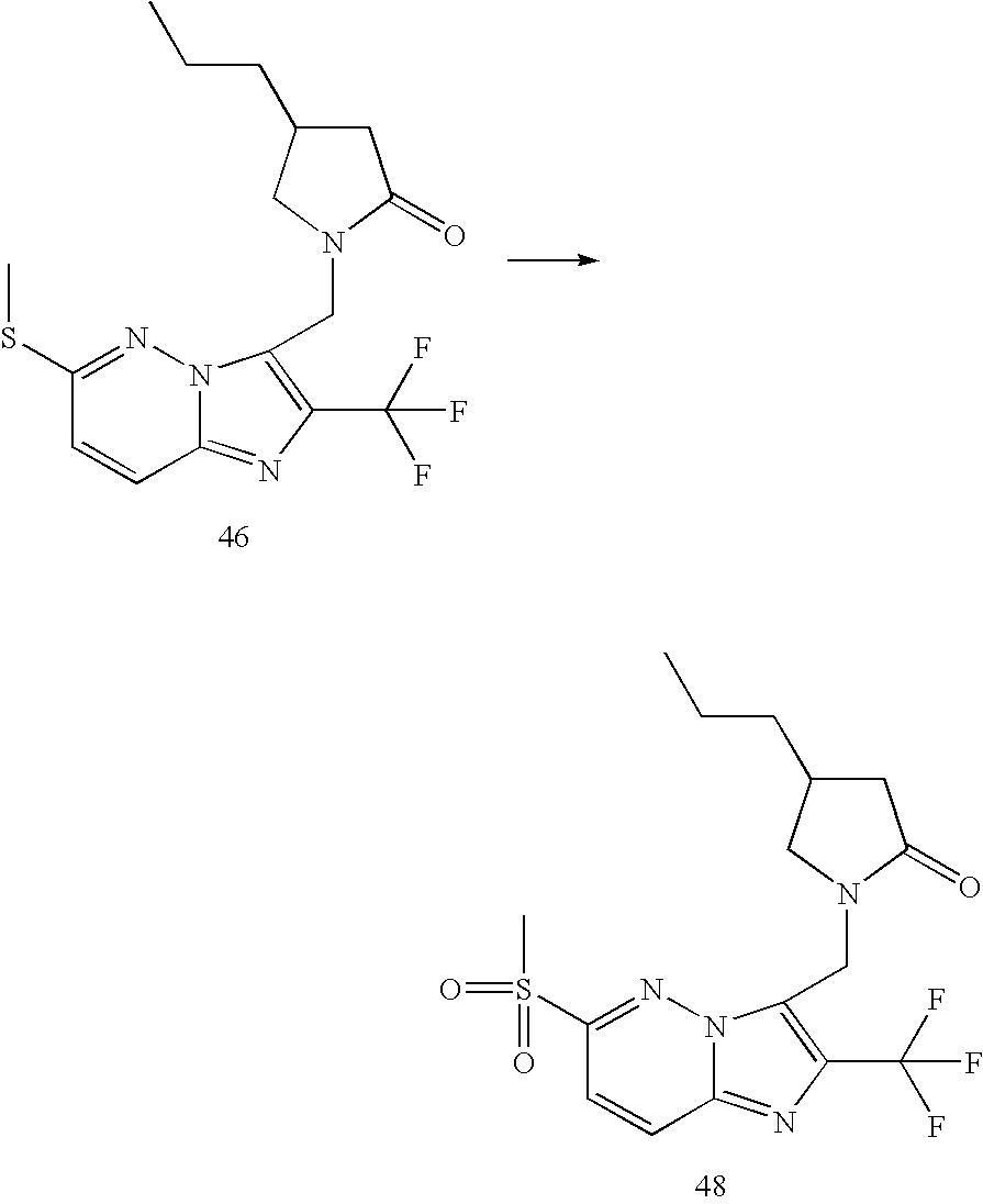 Figure US08183241-20120522-C00070