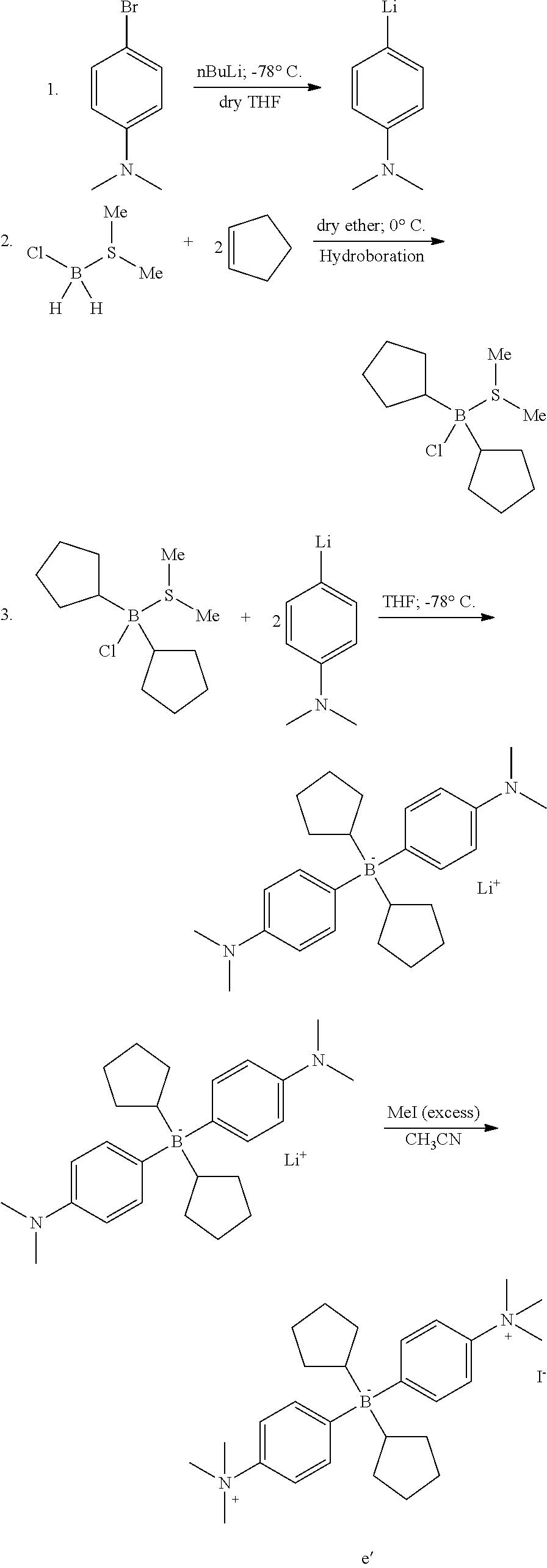 Figure US09708349-20170718-C00009