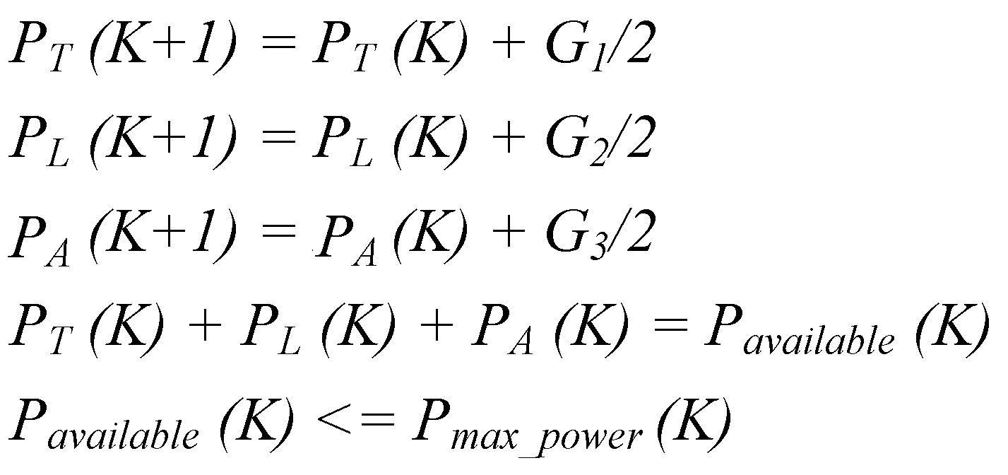 Figure pat00093
