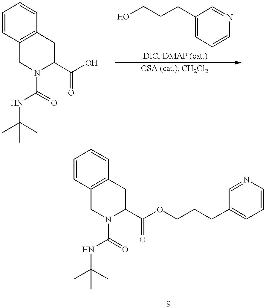 Figure US06323215-20011127-C00069