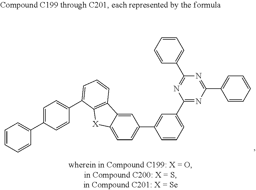 Figure US10297762-20190521-C00413