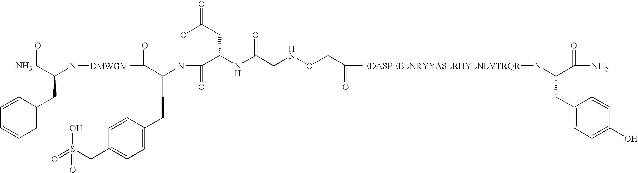 Figure US20060293232A1-20061228-C00007