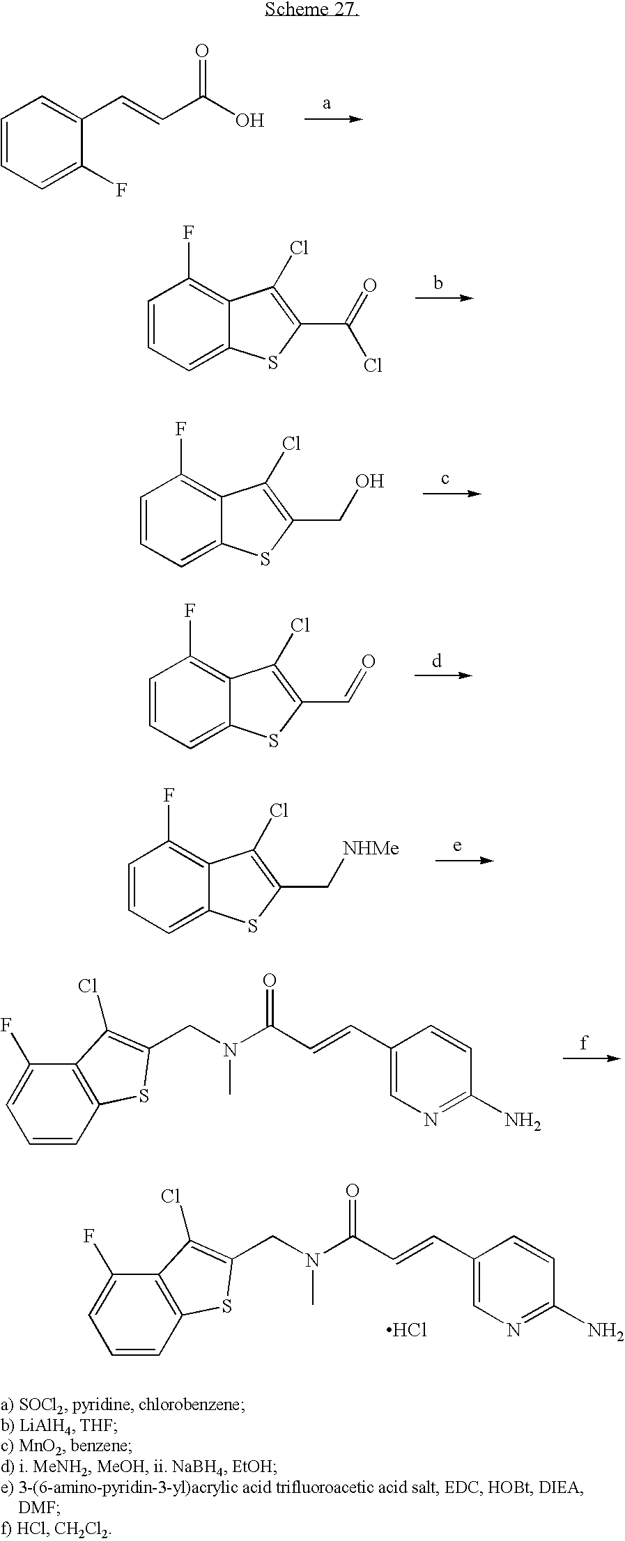 Figure US08450307-20130528-C00092