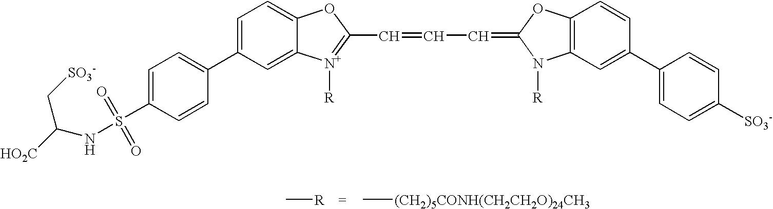 Figure US20090305410A1-20091210-C00089
