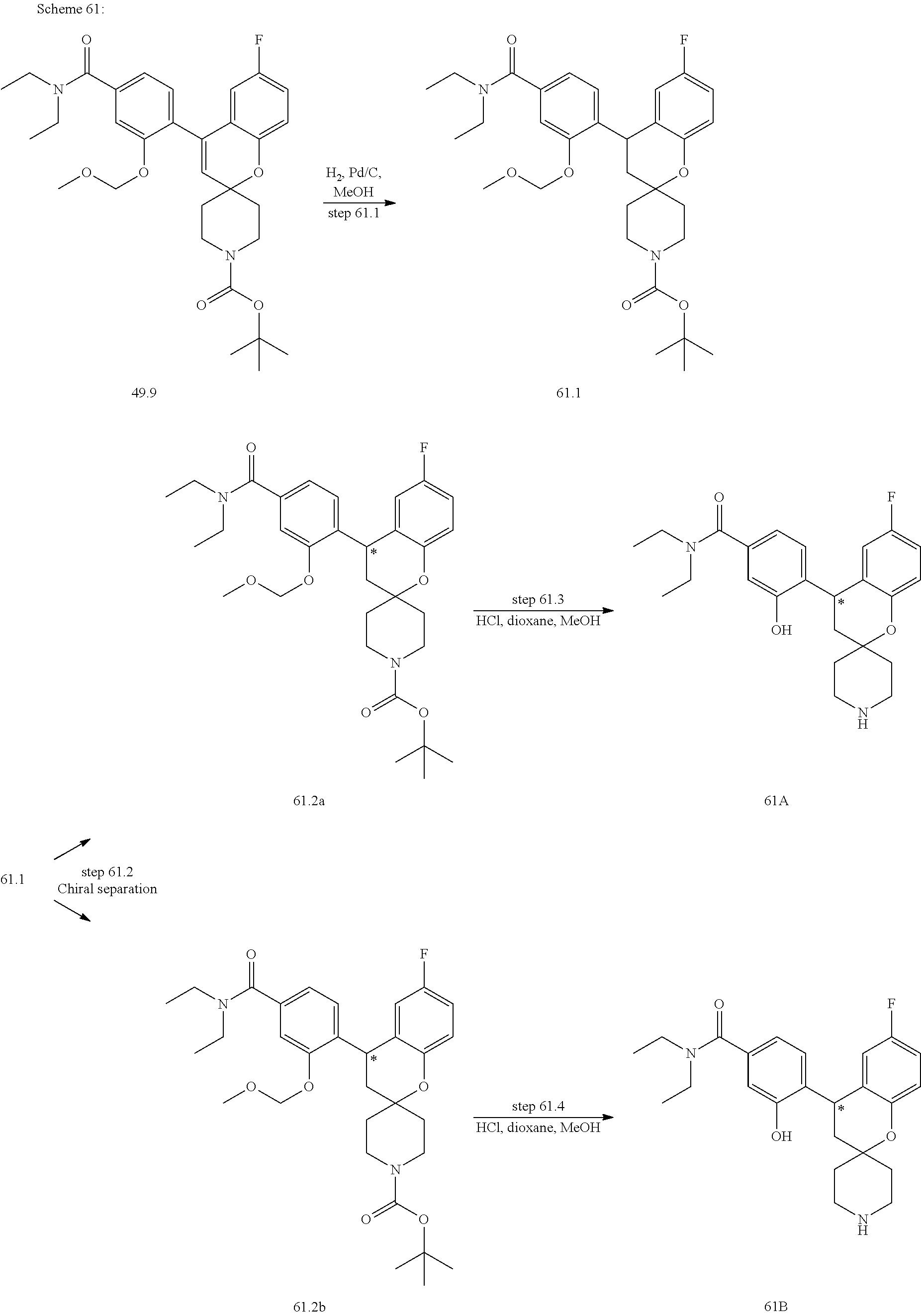 Figure US20100029614A1-20100204-C00271