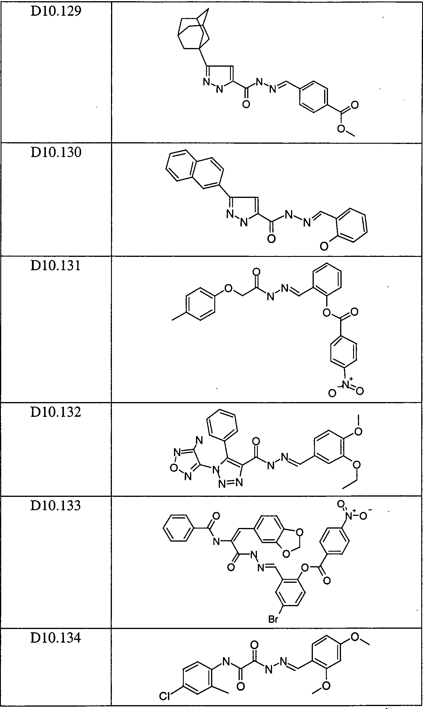 Figure 02650001