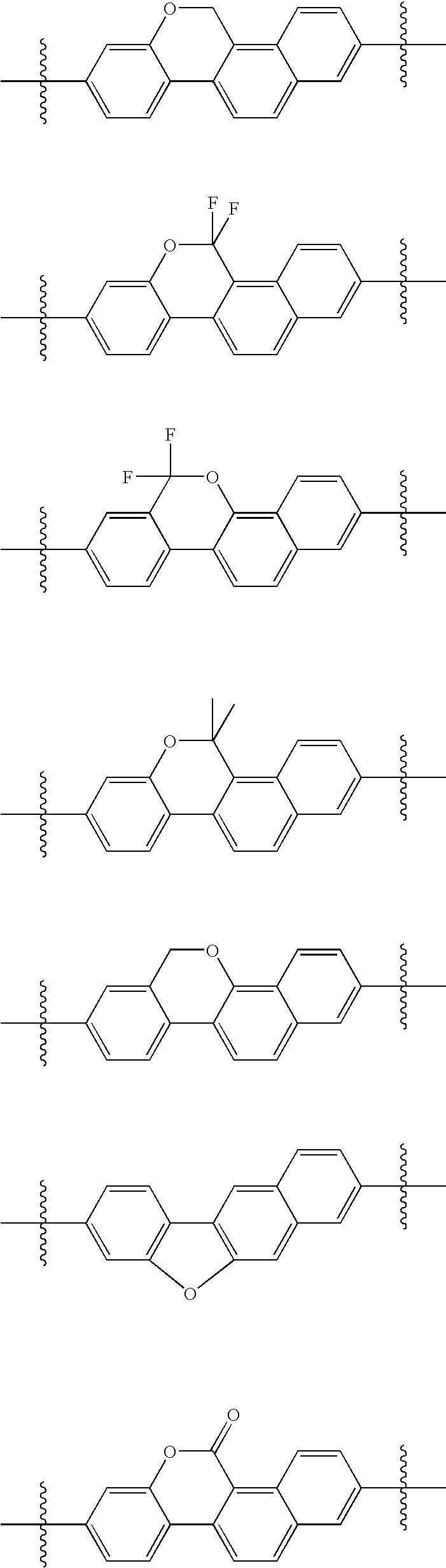Figure US08088368-20120103-C00147