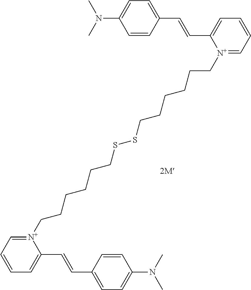 Figure US08840684-20140923-C00204