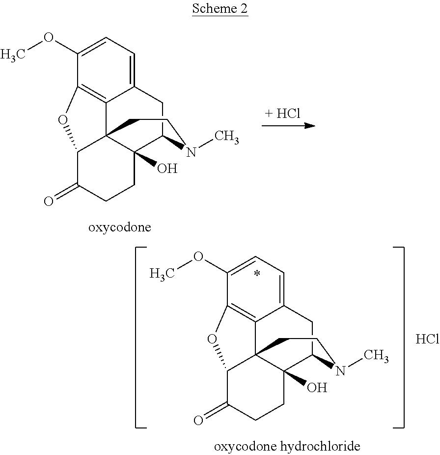 Figure US10202396-20190212-C00002